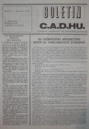 thumbnail of 1978-boletin-n-04