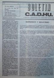 thumbnail of 1978-boletin-n-05