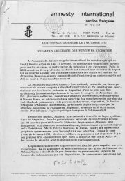 thumbnail of 1978-conference-de-presse