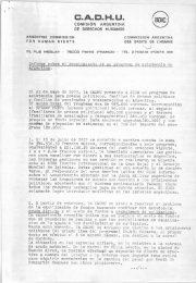 thumbnail of 1978-informe