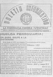thumbnail of 1978-mayo-boletin-informativo