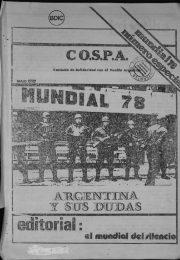 thumbnail of 1978-mundial-78