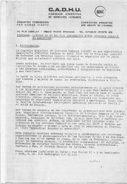 thumbnail of 1978-programa-edicion-boletin