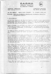 thumbnail of 1978-programa-informacion-europeo