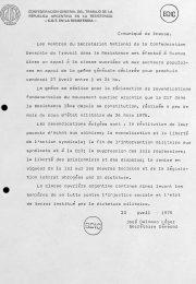 thumbnail of 1979-abril-cgt-en-la-resistencia-comunicado-de-prensa