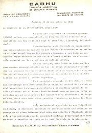 thumbnail of 1980-al-congreso-de-la-internacional-socialista