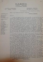 thumbnail of 1981-carta-de-g-roca-a-s-yrigoyen