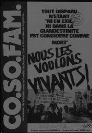 thumbnail of 1983-nous-les-voolons-vivants