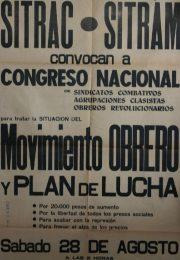 thumbnail of afiche-congreso-sitrac-sitram