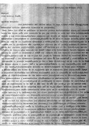 thumbnail of alicia-a-peron-febrero-1973