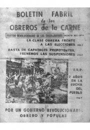 thumbnail of boletin-fabril-de-los-obreros-de-la-carne