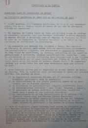 thumbnail of comunicado-de-prensa