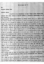 thumbnail of correspondencia-eguren-solano-lima