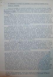 thumbnail of el-terror-de-estado-y-la-dsn
