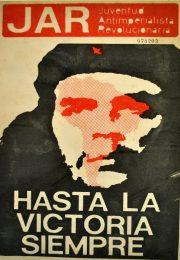 thumbnail of hasta-la-victoria-siempre