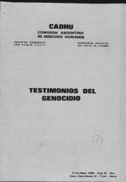 thumbnail of testimonio-del-genocidio