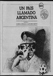 thumbnail of un-pais-llamado-argentina
