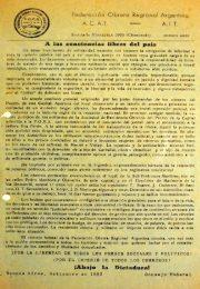 thumbnail of 1952-septiembre-fora