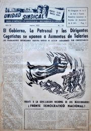 thumbnail of 1953-agosto-unidad-sindical