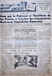 thumbnail of 1953-febrero-unidad-sindical