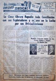 thumbnail of 1953-noviembre-unidad-sindical
