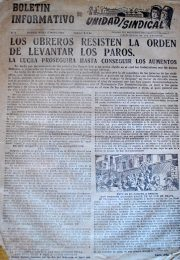 thumbnail of 1954-boletin-informativo-unidad-sindical
