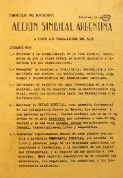 thumbnail of 1955-noviembre-accion-sindical-argentina
