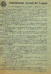 thumbnail of 1955-noviembre-cgt