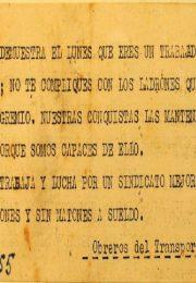 thumbnail of 1955-octubre-17-obreros-del-transporte