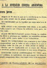 thumbnail of 1955-octubre-juventud-trabajadora-argentina