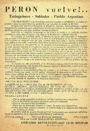 thumbnail of 1956-diciembre-comando-revolucionario-civil-militar-movimiento-sindical