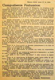 thumbnail of 1956-enero-companeros-portuarios