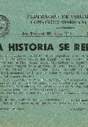 thumbnail of 1956-noviembre-obreros-navales