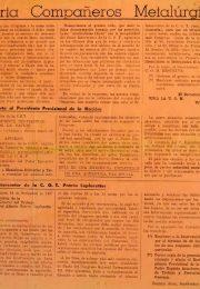 thumbnail of 1957-alerta-companeros-metalurgicos