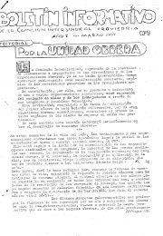 thumbnail of 1957-comision-intersindical-provisoria
