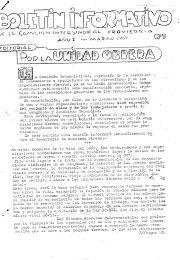 thumbnail of 1957-comision-intersindical-provisoria