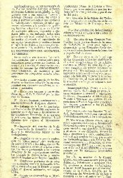 thumbnail of 1957-julio-cgt-unica-e-intransigente