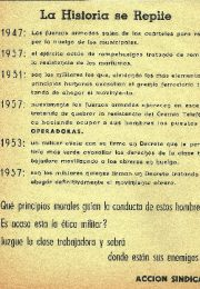 thumbnail of 1957-la-historia-se-repite-accion-sindical