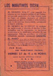 thumbnail of 1957-los-maritimos-dicen