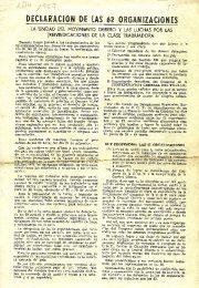 thumbnail of 1957-noviembre-62-organizaciones
