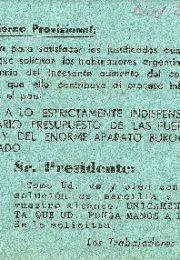 thumbnail of 1957-noviembre-al-gobierno-provisional