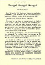 thumbnail of 1957-noviembre-obreros-argentinos-democraticos-huelga
