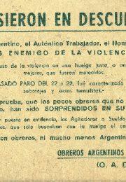 thumbnail of 1957-noviembre-obreros-argentinos-democraticos
