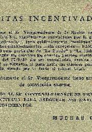 thumbnail of 1957-noviembre-vicitas-incentivadas