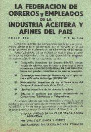 thumbnail of 1957-octubre-aceiteros