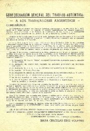 thumbnail of 1957-octubre-cgt-autentica