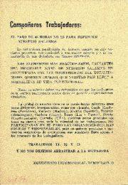 thumbnail of 1957-octubre-movimiento-intersindical-democratico