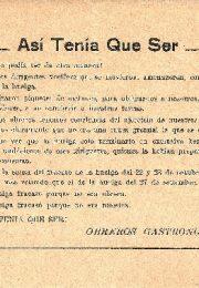 thumbnail of 1957-octubre-obreros-gatronomicos