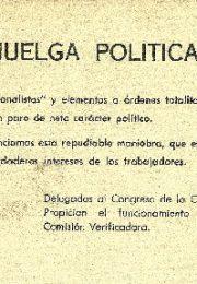 thumbnail of 1957-septiembre-delegados-cgt