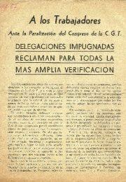 thumbnail of 1957-septiembre-sindicatos-varios